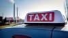 Bătaie între două tabere rivale de taximetrişti. Nouă oameni au ajuns la spital