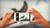 iPhone 6s va fi primul smartphone capabil să filmeze la rezoluţia 4K