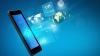 UTIL! Cum faci să nu mai depăşeşti traficul de date mobile