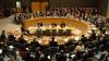 Rusia a blocat rezoluția Consiliului de Securitate al ONU privind tragedia aviatică din estul Ucrainei