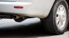 Cum a fost pedepsit un şofer moldovean în Sankt Petersburg, pentru că şi-a parcat maşina într-un loc neregulamentar (FOTO)
