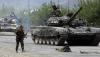PREGĂTIRI de RĂZBOI? În regiunea transnistreană au loc exerciții militare cu participarea lunetiștilor