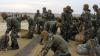 Aplicaţii militare în regiunea transnistreană. Şi-au perfecţionat abilităţile tactice