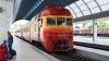De azi în vigoare: Moldovenii vor plăti mai mult pentru unele călătorii cu trenul