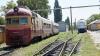 Cum vor arăta trenurile modernizate, care vor circula în Moldova la sfârșitul lunii august (FOTO/VIDEO)