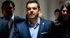Maratonul lui Tsipras abia a început! Ce trebuie să facă premierul elen timp de o săptămână