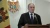 Preşedintele ţării, Nicolae Timofti, va efectua o vizită oficială în Belarus