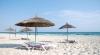 Londra le cere turiştilor britanici să plece imediat din Tunisia. Care este motivul