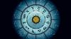 HOROSCOP: Balanţele ar putea scăpa de un necaz, iar conflictele din trecutul Vărsătorilor nu s-au stins