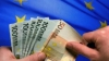 UE extinde ajutoarele oferite fermierilor afectaţi de embargoul impus de Rusia