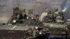 Rebelii proruşi din estul Ucrainei şi-au intensificat atacurile. Numărul morţilor se apropie de 7.000