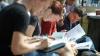 Ministerul Educaţiei a prezentat planul de admitere la universităţi. Câte locuri sunt disponibile