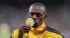 Usain Bolt a ieşit învingător la 100 de metri supercircuitul Liga de Diamant