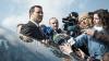 Vlad Filat comentează arestarea rudelor sale: Să răspundă ei pentru acțiunile comise