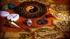 HOROSCOP: Astrele atenţionează Scorpionii şi Capricornii să amâne deciziile pe plan financiar