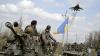 Nicio zi fără victime. Războiul din Donbas nu dă semne de încetare