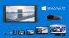 Windows 10 poate fi instalat gratuit. Este deja accesibil în 190 de ţări