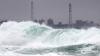 Taifunul Nangka a atins sudul Japoniei. Dezastrul a fost inevitabil