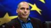 Tensiunile cresc în Grecia. Ministrul Finanţelor şi-a dat demisia
