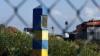 ZID LA FRONTIERĂ! Ucraina vrea mai multă securitate la hotarul cu Moldova, pe segmentul transnistrean
