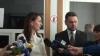 Declaraţii CNA: Companiile percheziţionate sunt investigate şi de anchetatorii români (VIDEO)