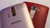 ZTE devansează Apple și anunţă primul telefon cu Force Touch