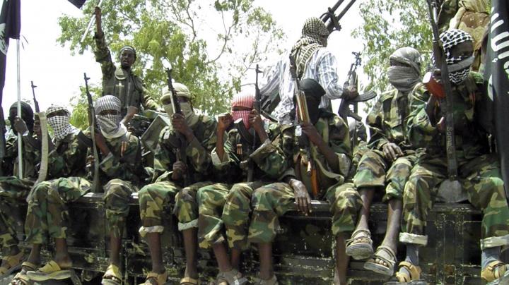 CRUZIME DE NEIMAGINAT! Peste 145 de oameni au fost omorâți în nord-vestul Nigeriei