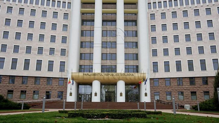 Parlamentul Republicii Moldova vă așteaptă la Noaptea Europeană a Muzeelor. Ce surprize a pregătit