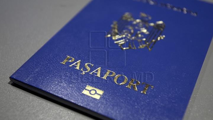 Un moldovean s-a ales cu dosar penal după ce polițiștii de frontieră au găsit ASTA în geanta lui