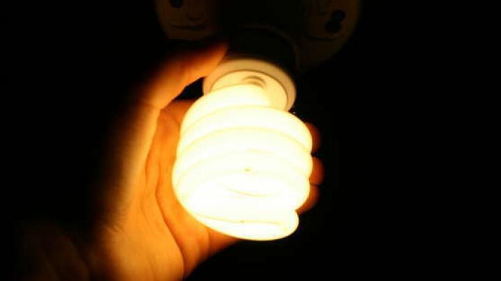 TUPEU FĂRĂ MARGINI! Gaz Union Fenosa vrea majorarea tarifului la energia electrică cu 119 la sută