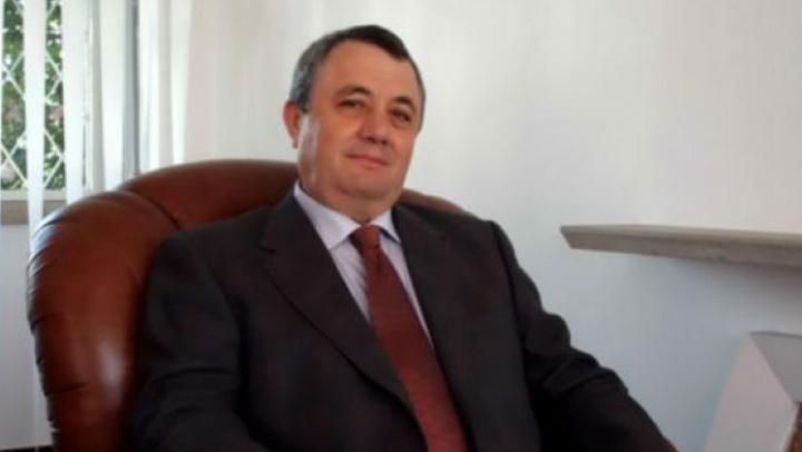 Biroul pentru relaţii cu Diaspora al Cancelariei de Stat are un nou şef. Cine este acesta