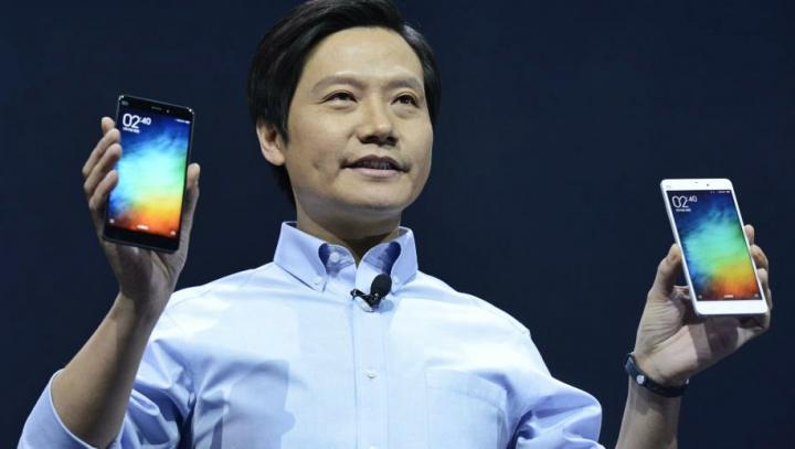 Cel mai puternic smartphone al anului ar putea veni de la Xiaomi