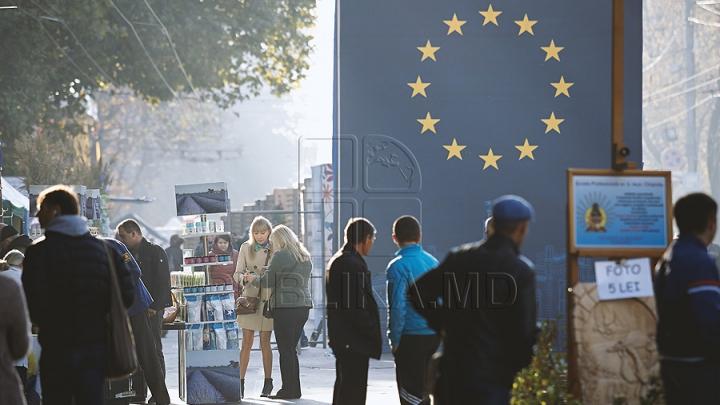 DEZVĂLUIREA unui oficial de rang înalt: Europa a fost aproape de o CATASTROFĂ
