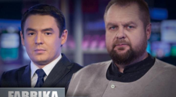 Cine va fi viitorul premier al Republicii Moldova? Un posibil răspuns diseară la Fabrika