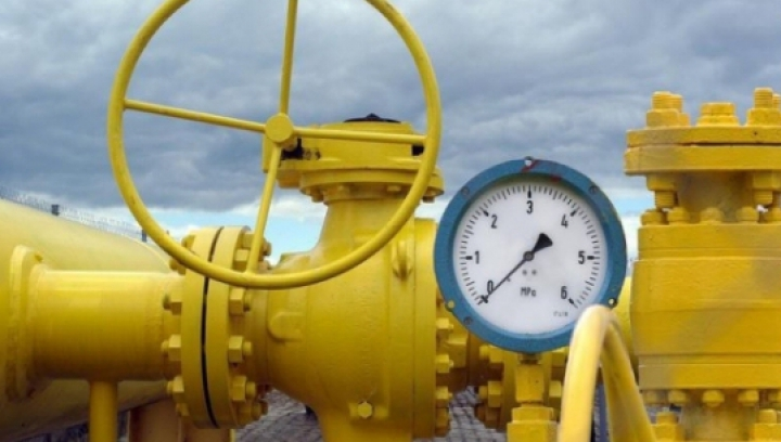 Ungaria şi Serbia au semnat un acord privind construirea unui interconector de gaze