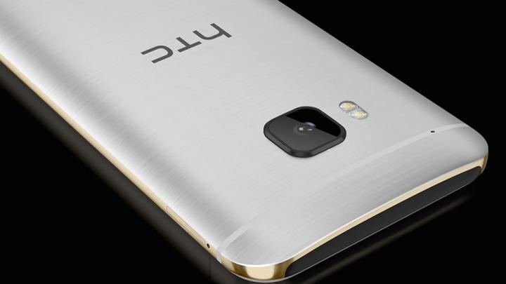 HTC Aero ar putea fi telefonul cu cea mai bună cameră. Cum este posibil