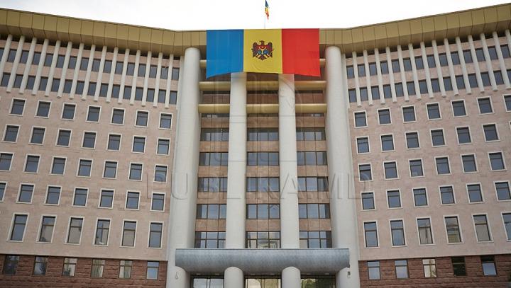 Republica Moldova a ratificat Protocolul Acordului privind zona de comerț între statele CSI și Uzbekistan