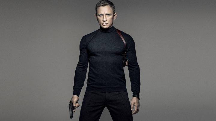 """""""007: Spectru"""". Americanii au lansat trailerul oficial cu cel mai cunoscut spion englez (VIDEO)"""