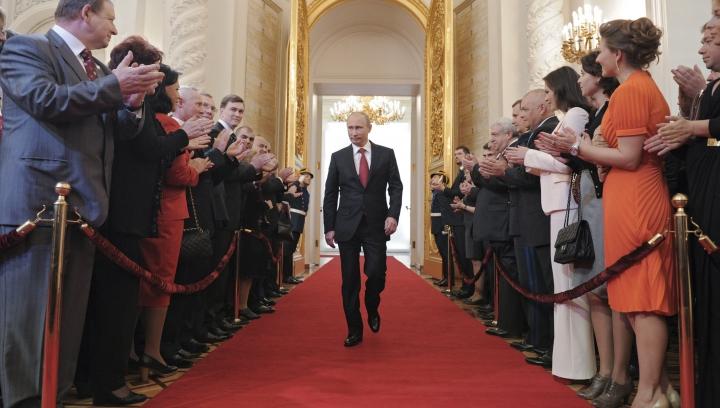CONTRAATACĂ? Rusia intenționează să impună sancțiuni unor state occidentale