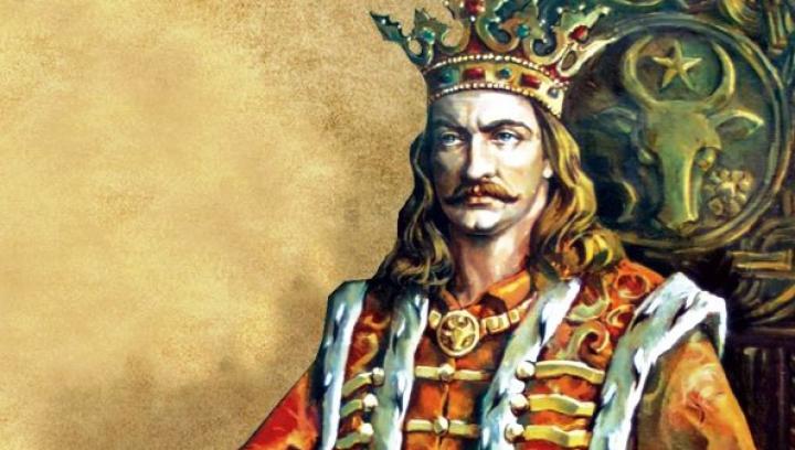 Mituri şi adevăruri! 10 LUCRURI interesante despre domnitorul Ştefan cel Mare