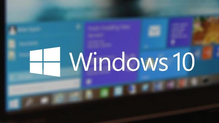 AFLĂ cum să descarci şi să instalezi acum sistemul de operare Windows 10