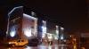 Odesa, zguduită de o nouă explozie! Sediul unei agenţii de securitate a fost grav avariat