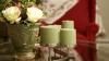 """""""Culorile luminii"""". Afacerea profitabilă a unei metodiste de la o grădiniţă din Nisporeni (VIDEO)"""