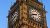 Faimosul ceas londonez, Big Ben, dă semne de oboseală! Ce spun ceasornicarii