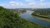 Descoperire macabră pe malul râului Nistru. Oamenii legii solicită ajutor (FOTO)