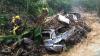 Taifunul Soudelor face victime în China şi Taiwan. Pagubele materiale sunt de proporţii