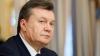 Fostul preşedinte Victor Ianukovici este așteptat astăzi în Ucraina de bunăvoie