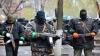 Atacurile rebelilor proruşi NU contenesc! Bilanţul ultimelor 24 de ore