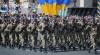 Antrenamente la cel mai înalt nivel! Militarii ucraineni se pregătesc intens de Ziua Independenţei