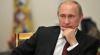 Ţarul îşi pierde popularitatea? Care este ratingul lui Vladimir Putin
